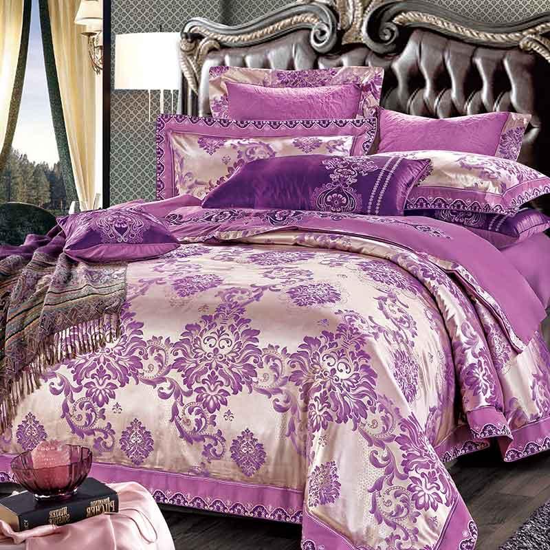 luxury designer bedding reviews online shopping luxury designer