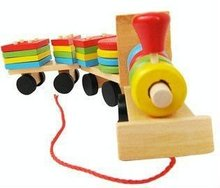 wholesale wooden toys