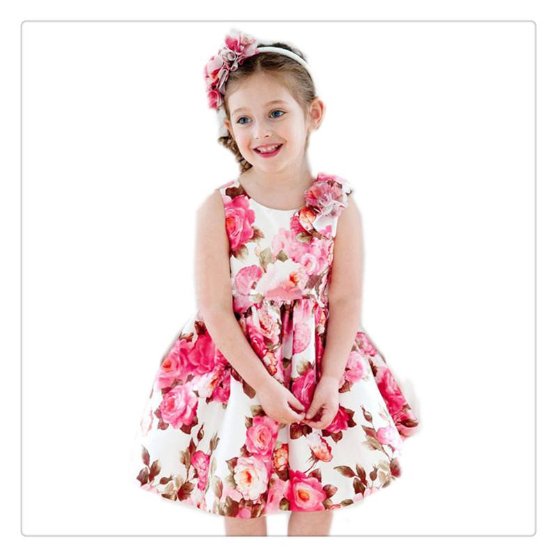 Cheap dresses for high school dances