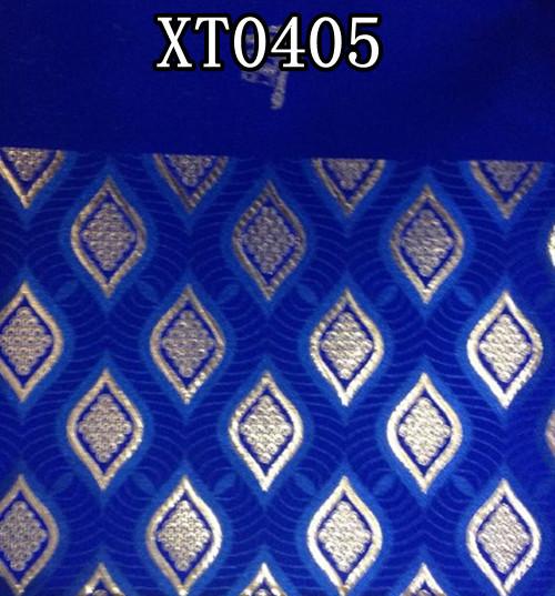 2015 Fashion design African gele headtie high quality Head Tie jubilee headtie wholesale&retail XT0405.07.09.11(China (Mainland))