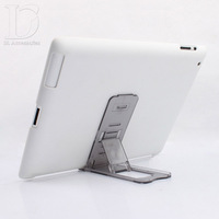 Holder For iPad and Smart Mobile Phone Universal Adjustable Stand Holder For Samsung 5''-10'' Tablet PC 2015 Hot Selling