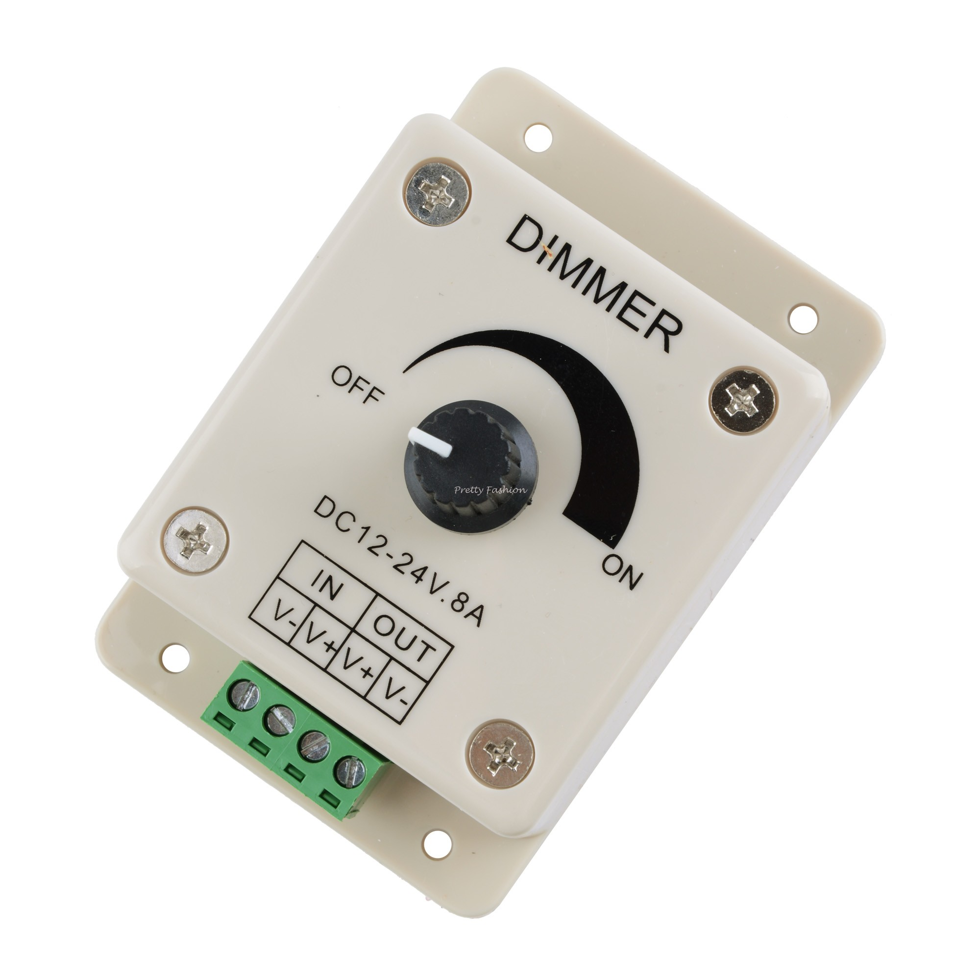 led driver dimmers for dimmable led lighting lamp 34 in dimmers. Black Bedroom Furniture Sets. Home Design Ideas