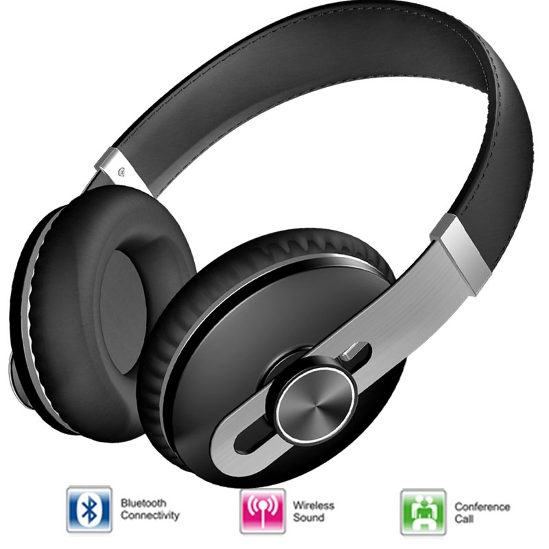 popular micro usb headphones buy cheap micro usb headphones lots from china m. Black Bedroom Furniture Sets. Home Design Ideas