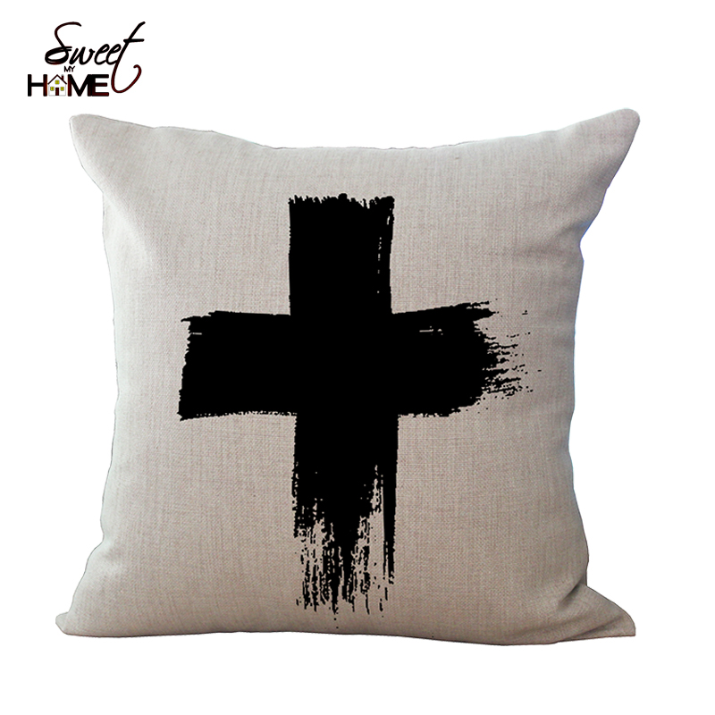Decorative Pillows Retail : Square 18
