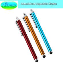 Buy 3PCS x Capacitive Stylus Xiaomi Mi Pad 2 Metal Styli Pen Touch Screen Tablet Pen Huawei MediaPad T2 / T2 7.0 Pro for $2.42 in AliExpress store