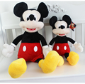 40cm High quality hot sale new Mickey Mouse plush toys for children s birthday gift present