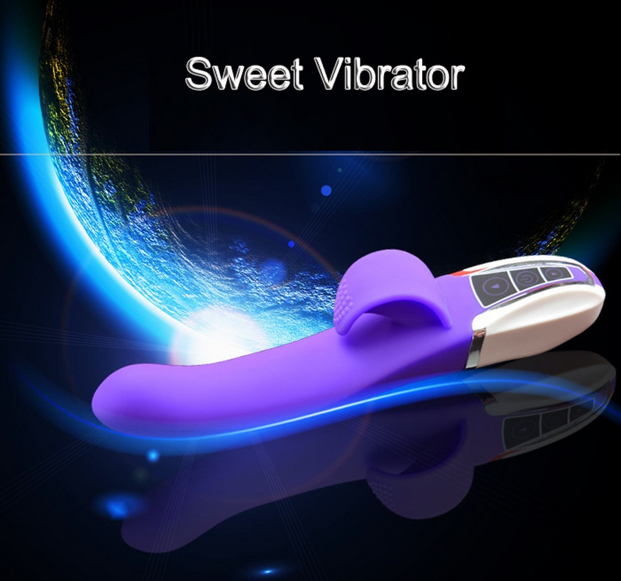 Electric Tongue Vibrator Women Oral Sex Toy G-spot Stimulate Dildo Massager,the female orgasm, adult sex toys(China (Mainland))