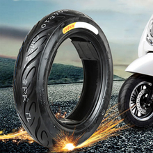 Motorcycle tyre 8 level vacuum tyre high quality rubber tyre(China (Mainland))