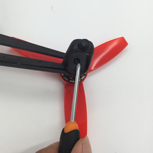 Upgraded 7 In 1 Repairing Fixing Screw Driver Tool Kit for Parrot Bebop Drone 3 0