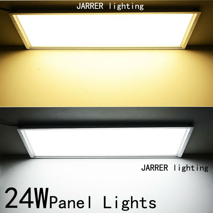 24w, 600*300*15mm,flat Led Panel Light ,super Thin,AC 85