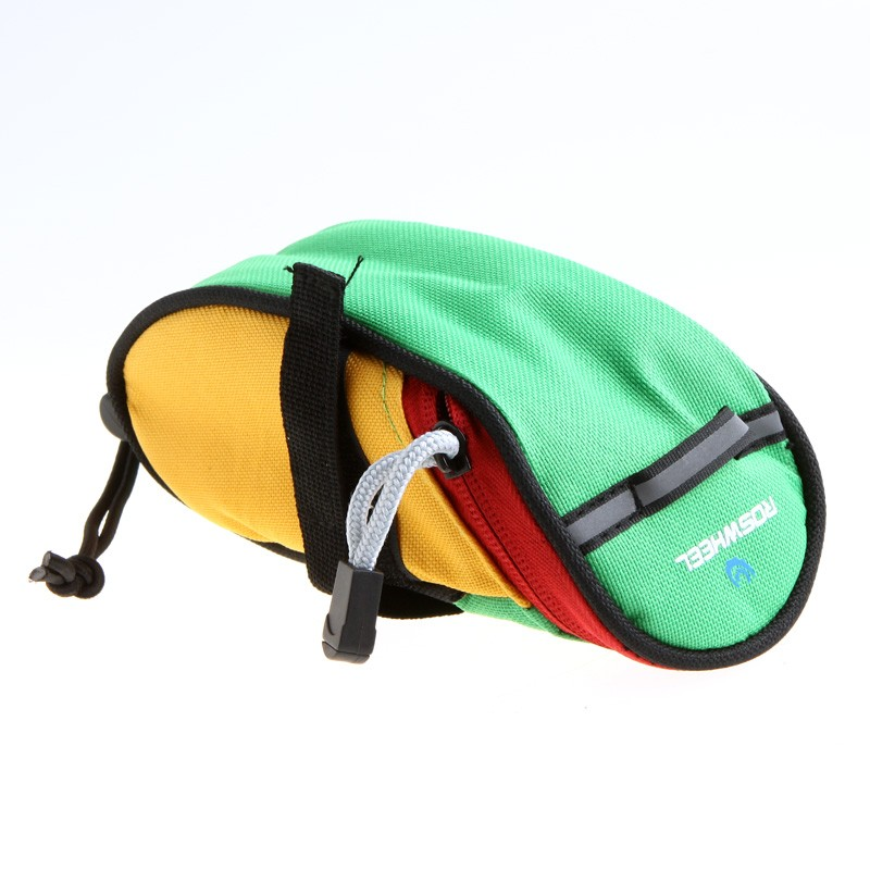 Roswheel-Water-Resistant-Bike-Saddle-Bag-Back-Seat-Quakeproof-Foam-Bicycle-Bag-Rear-Tail-Pouch-Mountain (5)