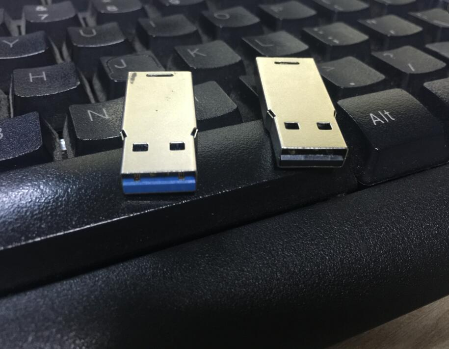 Wholesales New USB Chip selling.usb 2.0/usb 3.0 version,(size 31*14*4 mm)(China (Mainland))