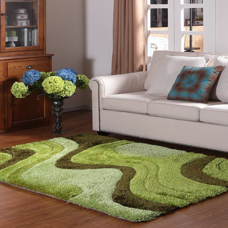 Popular Foyer Rugs Buy Cheap Foyer Rugs Lots From China