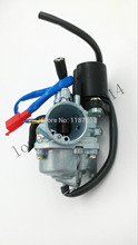 Buy 19mm Carburetor Moped Carb 2 Stroke Piaggio Zip Yamaha Jog 50 50cc Scooter for $22.28 in AliExpress store