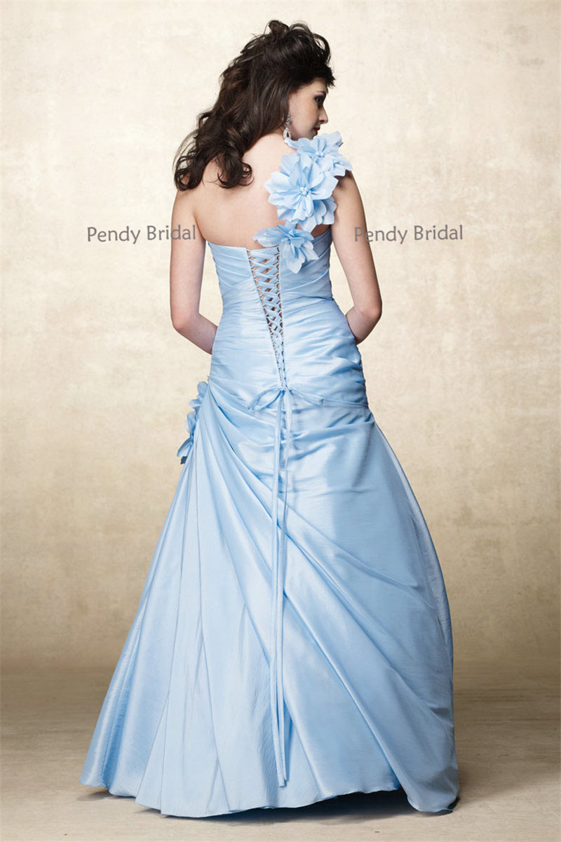 rochester ny wedding dresses wedding dresses in redlands