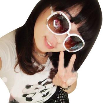 Free Shipping Fashion Star Retro Sunglasses Women Dark Glasses ZJM020
