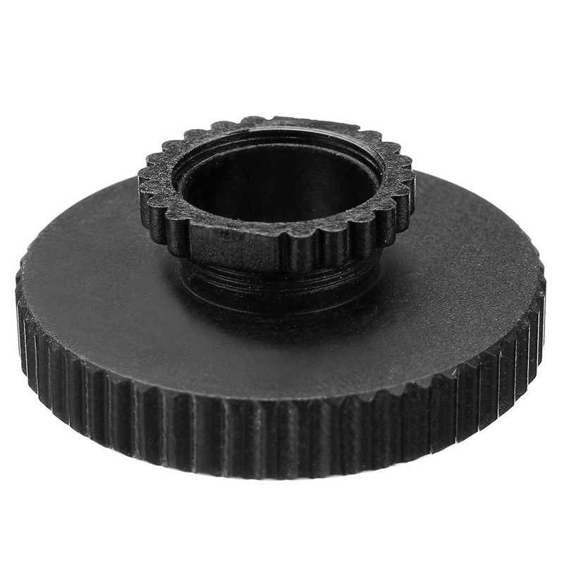 1pcs Aluminium CCTV Lens Connect M12 to CS or C Mount Lens Converter/Adapter Ring Board to CS Mount(China (Mainland))