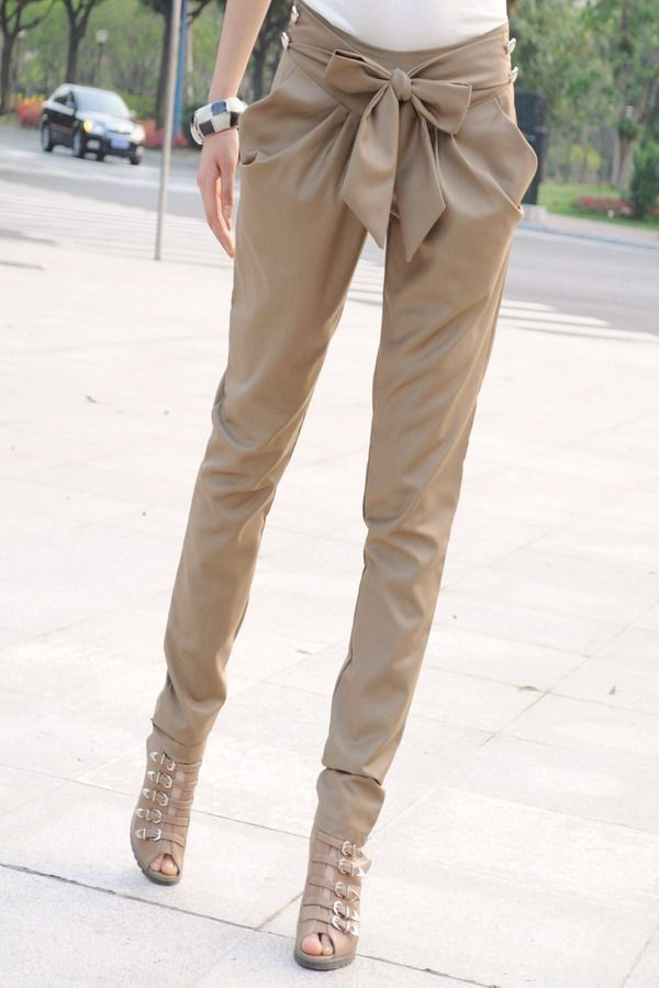 Unique Khaki Fashion Trend  FashionGumcom
