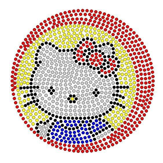 Swarovski rhinestones hot fix rhinestone transfer motifs iron on rhinestone motifs hot fix rhinestone motif designs(China (Mainland))