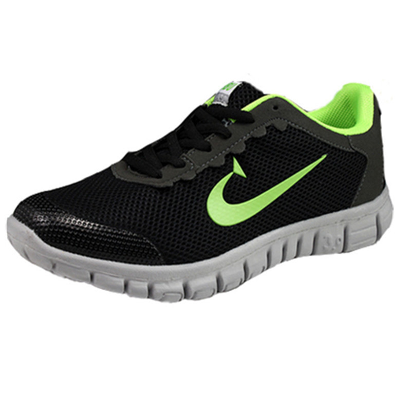2015 Air Running shoes Free Run 36-48,zapatillas running hombre sport trainers sports shoes for men women female Cheap sneakers(China (Mainland))