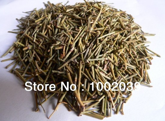 Promotion!chinese health care herbs,ephedra sinica tea,MaHuang,natural 100% original,250g ( Into powder if buyer need)(China (Mainland))