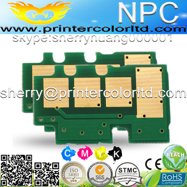 chip for Fuji-Xerox FujiXerox workcentre3020 V BI WorkCentre3020 Phaser-3025-NI phaser-3025V NI workcenter 3020V WC 3025-V NI