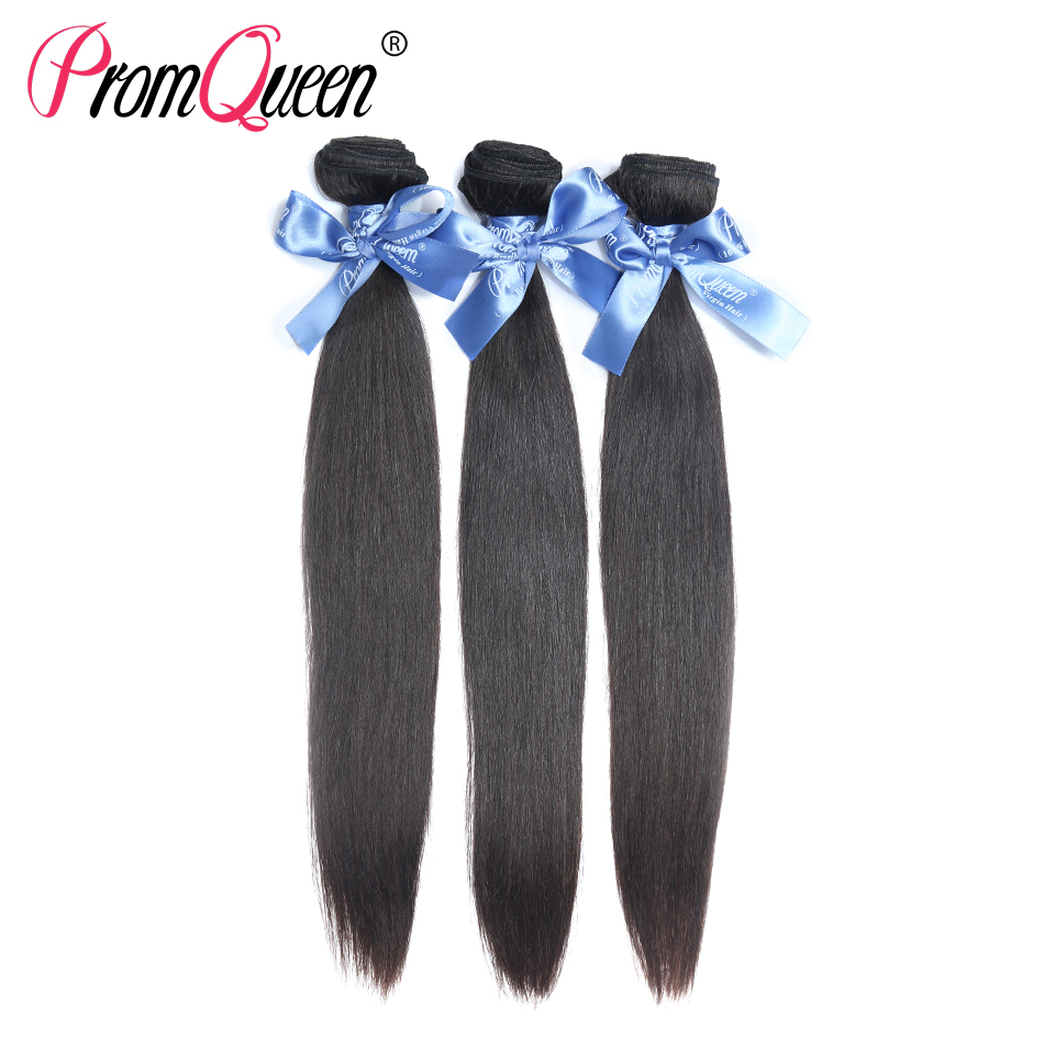 100% Unprocessed Striaght Malaysian Virgin Hair 3Pcs/Lot Queen Malaysian Hair Product Shipping Free DHL<br><br>Aliexpress