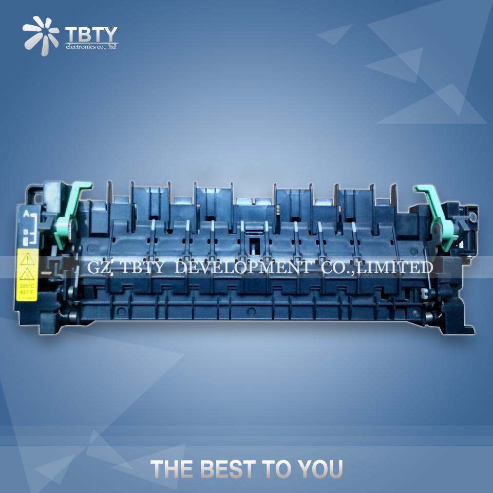Фотография Printer Heating Unit Fuser Assy For Brother HL 4040CN 4040 HL4040 HL-4040 4050 Fuser Assembly  On Sale