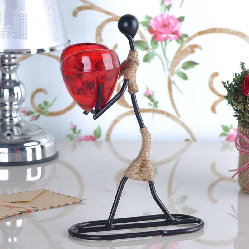New-Scarecrow-With-Heart-Candle-Holders-Metal-Wedding-Decoration-Candleholders-European-Romantic-Metal-Candelabras-Wholesale.jpg