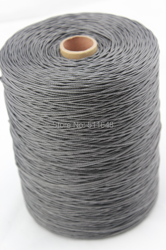 Free Shipping 1000M/PCS 1100LB SL Dyneema Fiber  Naked Hollow Braided Kite Rope 2MM 12 weave