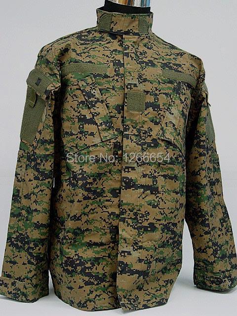 Navy Digital Camo Jerseys Navy Digital Camo Woodland