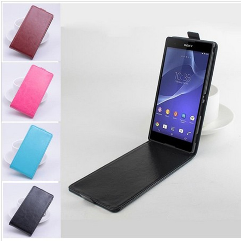 Newest Luxury Flip Up And Down Pu Leather Magnetic Wallet Case Cover Original Phone Case For Lenovo A2010 Smart phone Bags(China (Mainland))