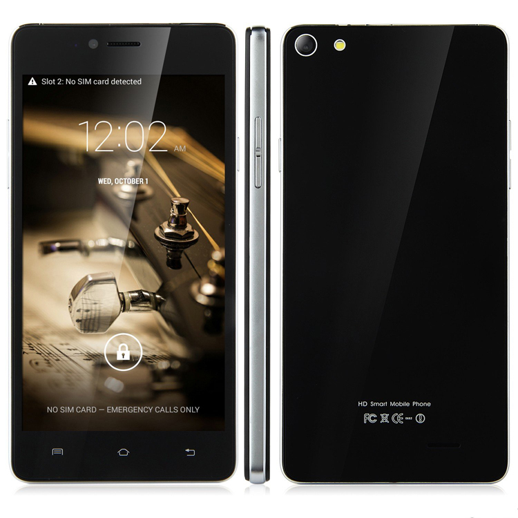 Cheap cell phone Tengda Z4 Smartphone 5.0 Inch QHD MTK6572W 512MB RAM 4GB ROM Android 4.4 Smart Wake Unlocked Mobile(China (Mainland))