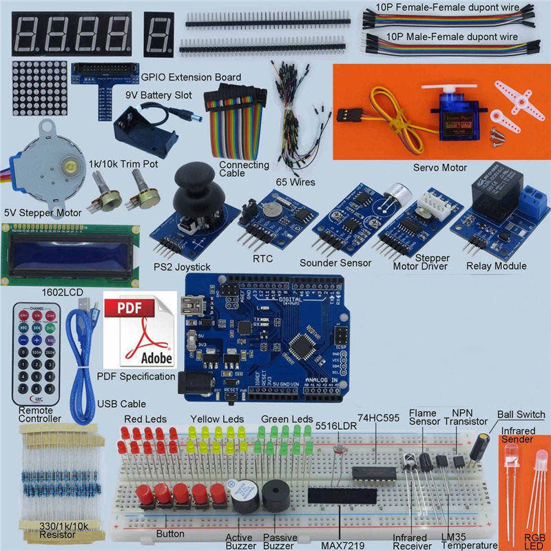http://g03.a.alicdn.com/kf/HTB1xo7uKpXXXXcZXVXXq6xXFXXXn/High-Quality-Best-Price-Ultimate-Starter-Kit-for-Arduino-1602-LCD-Servo-Motor-LED-Relay-RTC.jpg