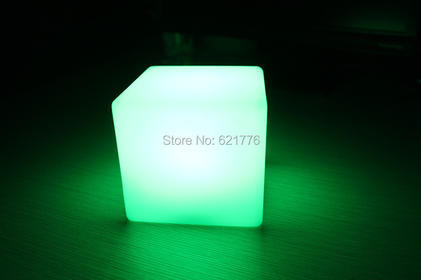 popular cube table light buy cheap cube table light lots from china cube table light suppliers. Black Bedroom Furniture Sets. Home Design Ideas