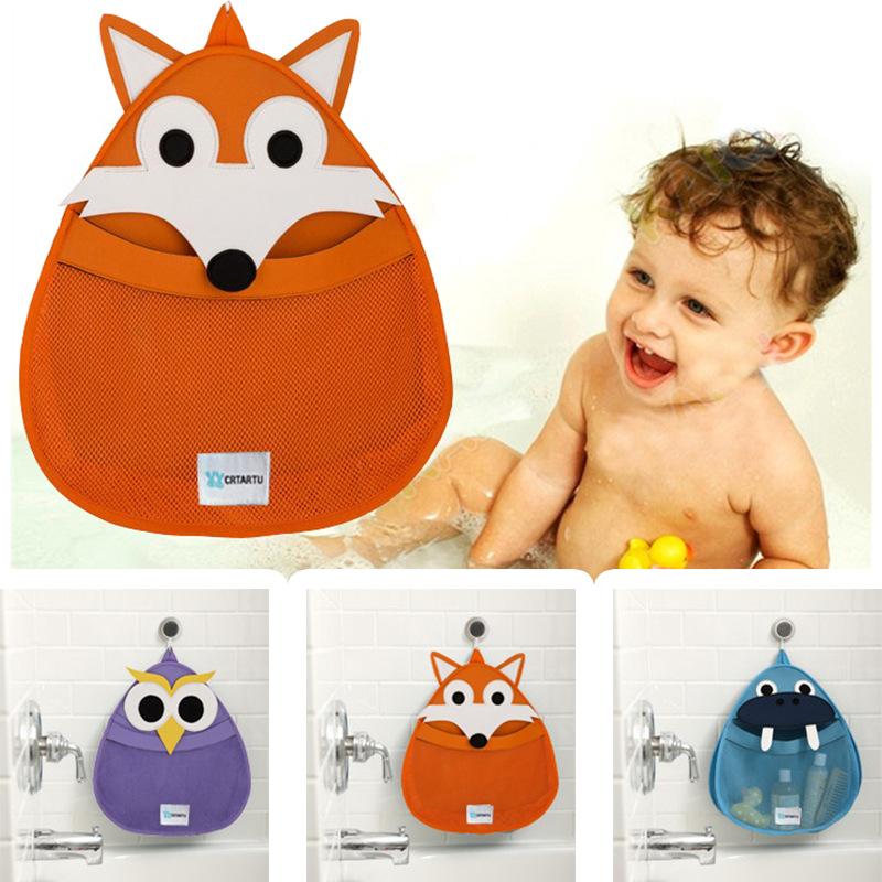 Newborn Shower Door After Wall Bathroom Home Organizer Baby Bathroom Toy Bag Fabric Storage Bag Hang Bags Wardrobe Cloth Bag(China (Mainland))