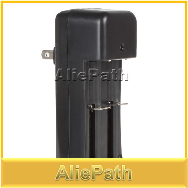 Зарядное устройство - 20 2 li/ion /ni/mh /ni/cd /18650 /14500 /10440 EPC_CHA_386 xtar sv2 rocket dual slot battery charger for ni mh ni cd li ion
