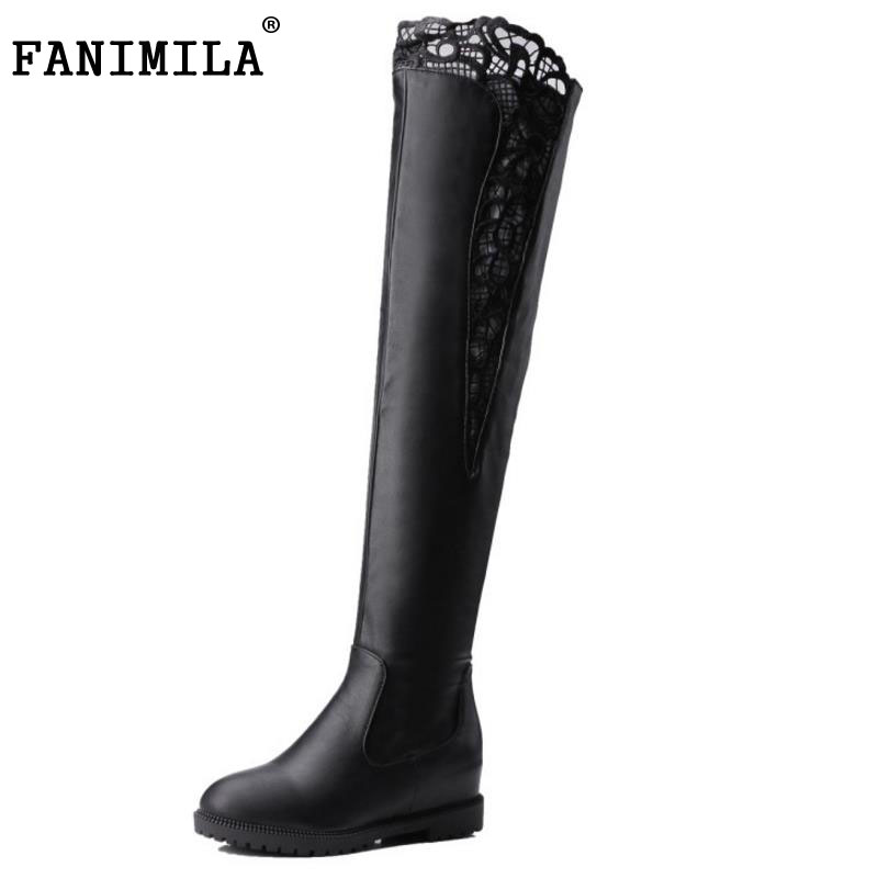 Compare Prices on Winter Boot Brands- Online Shopping/Buy Low ...