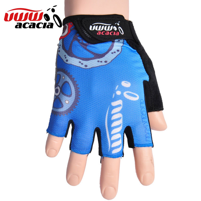 Acacia Brand Half Finger Snowboard Motorcycle Gloves Fitness Sport  Bike Accessories Cycling Bike Moto Windstopper Gloves 03851<br><br>Aliexpress