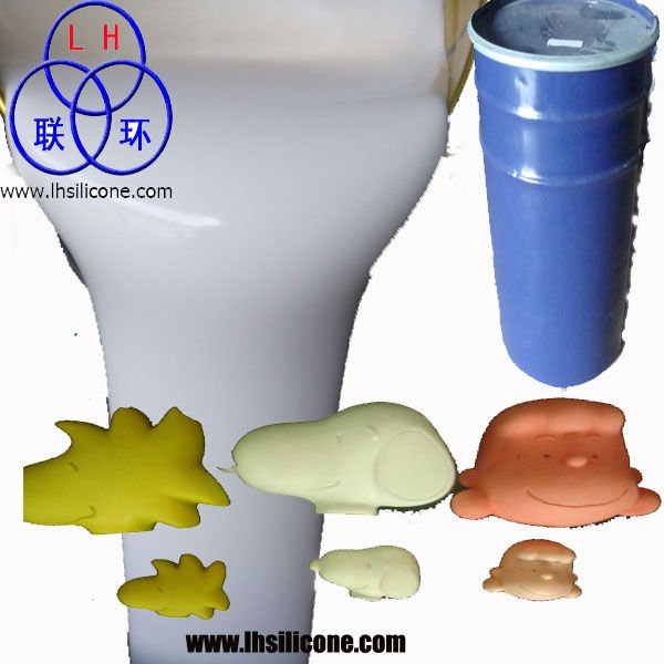 Best offer of silicone rubber RTV M 40(China (Mainland))