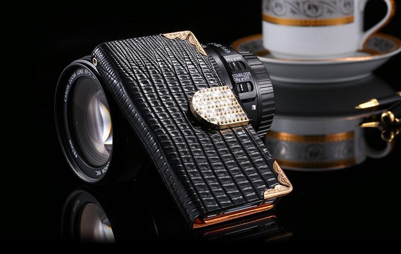 iphone 4S case03