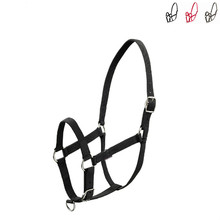 New Arrivals 2016Nylon Horse Bridle Halter Headstall for Riding/Competitions Cob  Free Shipping(China (Mainland))