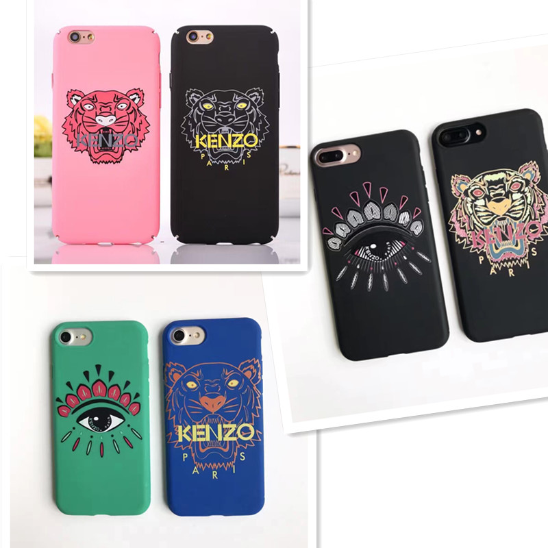 compra apple 5s kenzo online al por mayor de china mayoristas de apple 5s kenzo aliexpress. Black Bedroom Furniture Sets. Home Design Ideas