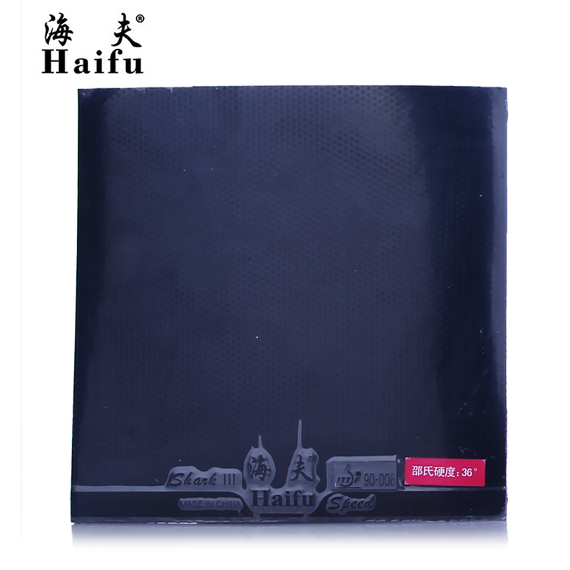 Heif Vacuum Sealing Real Purple Sponge 3 Blue Three Blue Whale Table Tennis Rubber Adhesive Rubber(China (Mainland))