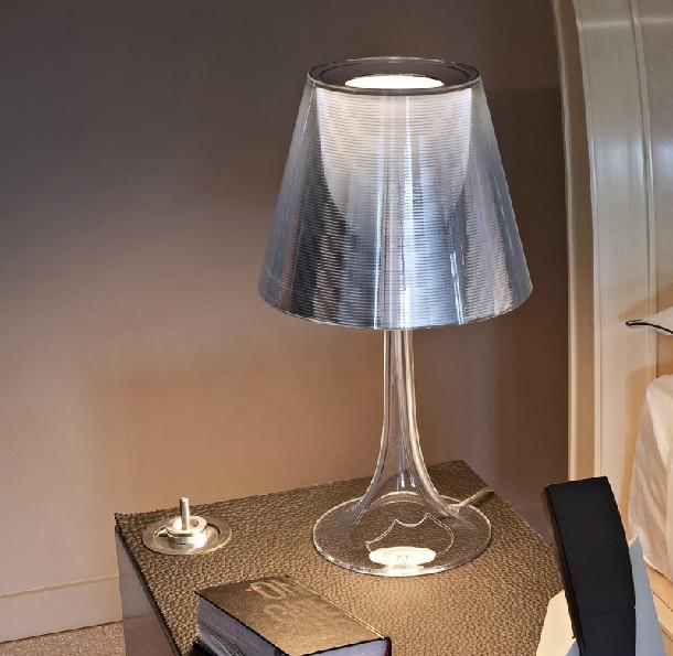 online kopen wholesale acryl tafel uit china acryl tafel groothandel. Black Bedroom Furniture Sets. Home Design Ideas