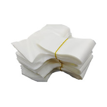 High-Grade Milk Tea Bag A Cup Of Plastic Bags Portable Environmental Protection T-Thick Section Of Soy Milk Bags ea Bags 200pcs(China)