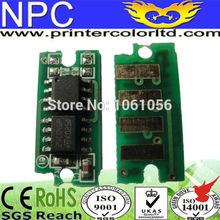 chip Fuji-Xerox DP P158 DocuPrint-M205fw M 205 b DP-M 218f high capacity reset toner chips -lowest shipping - NPC printercolorltd cartridge powder opc drum parts store