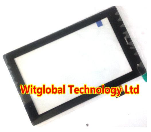 "Гаджет  Wholesale For 7"" Ainol Novo 7 Elf Aurora Paladin Android Tablet PU Folio Leather Case Cover(White) None Компьютер & сеть"