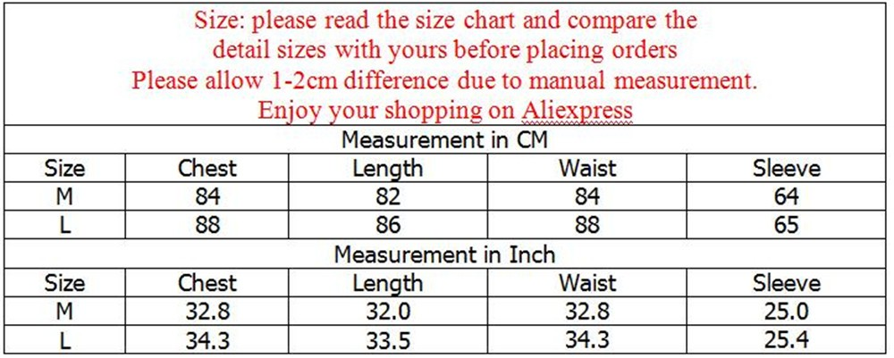 Vintage Wool WINTER DRESS 2016 Casual Knitting Long Sleeve Women Dress Plaid Sashes Patchwork Sweater Dress Woman O-neck Vestido (14)