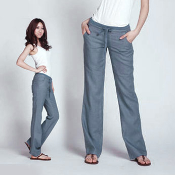 Bell Bottom Pants - Shop for Bell Bottom Pants on